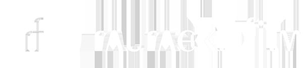 raurackl-film_white_600x136